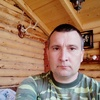 Stalex, 45, г.Тула