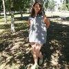 Оля, 29, Горлівка