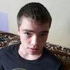 денис, 18, г.Кыштым