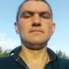 Edward, 39, Чернігів