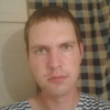 Юрий, 25, г.Благовещенск