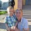 Алексей Ромазанов, 41, г.Чебоксары