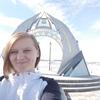 Людмила, 36, г.Салехард