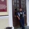 Rinat, 34, Asekeyevo