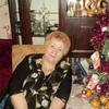 Любовь, 68, г.Жезказган