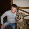 Сергей, 38, г.Калининград