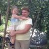 Валентина, 71, г.Орша