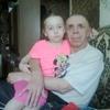 Yuriy, 64, Pokhvistnevo