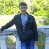 валентин дмитриев, 39, г.Кентау