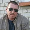 Михаил, 57, г.Шацк