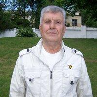 Владимир, 32 года, Водолей, Киев