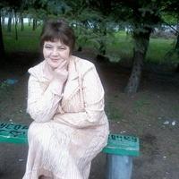 Алена (((, 47 лет, Стрелец, Кривой Рог