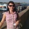 Ирина, 43, г.Ликино-Дулево