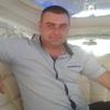 Алексей, 35, г.Белая Церковь