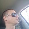 Павел, 33, г.Домодедово