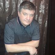 Анатолий 54 Москва