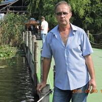 Федя, 61 год, Дева, Минеральные Воды