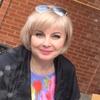 Наталия, 48, г.Новороссийск