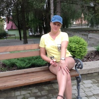 Irina, 39 лет, Скорпион, Львов