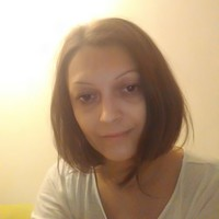 Елена, 44 года, Скорпион, Новосибирск