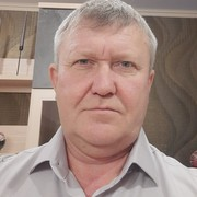 Олег 55 Мичуринск