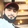 Серочиддин, 27, г.Худжанд
