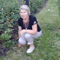 Лариса Васильевна, 63 года, Скорпион, Ростов-на-Дону