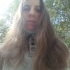 Ekaterina, 26, Kherson