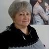 Светлана Семёновна Лы, 50, г.Ульяновск