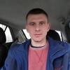 Дима, 37, г.Луганск