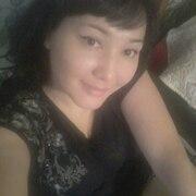 Дария, 38 лет, Телец