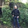 денис, 34, г.Пермь