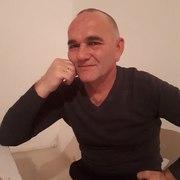 Саша 53 года (Овен) Старый Оскол