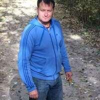 константин, 51 год, Скорпион, Краснодар