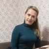 нина, 31, г.Ярославль