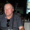 Владимир, 67, г.Мурманск
