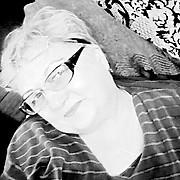 Лидия 70 лет (Рак) Алексин