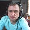Игорь, 42, г.Клинцы