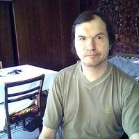 Владимир, 57 лет, Рак, Ростов-на-Дону