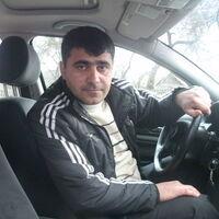 Ровшан, 46 лет, Телец, Красноярск