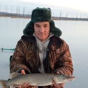 Сергей 39 Ижевск