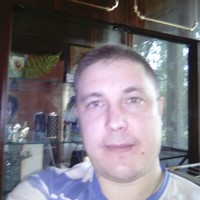 Денис, 36 лет, Рыбы, Санкт-Петербург