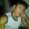 Mati, 33, г.Джамбул