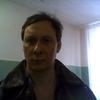 OLEG, 50, г.Жуков