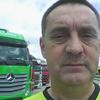 Edward, 52, г.Познань