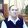 Виктор, 68, г.Севастополь