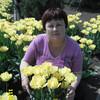 тамара, 53, г.Соль-Илецк