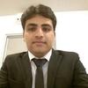 Arif Punjani, 33, г.Ахмадабад