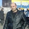 Эмиль, 46, г.Нижний Новгород