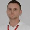 Alexandru Ionut Dragn, 30, г.Милан
